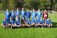 1A Herren 2004-2005