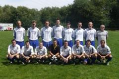 1A Herren 2007-2008