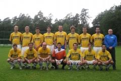 1A Herren 2011-2012