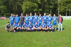 1B Herren 2004-2005