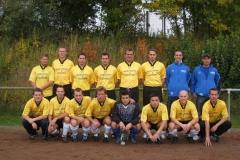 1B Herren 2008-2009
