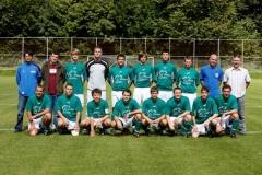 1B Herren 2010-2011