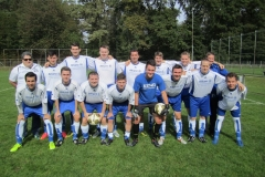1B Herren 2014-2015