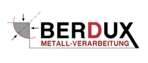Berdux Metall-Verarbeitung