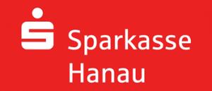 Sparkasse Hanau