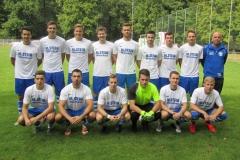 1A Herren 2016-2017