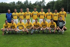 1B Herren 2011-2012