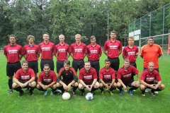 1B Herren 2013-2014
