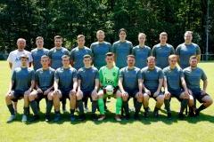 1B Herren 2019-2020