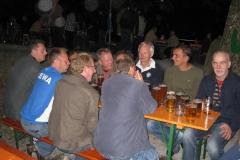 Ausflug Krautheim 2009-058