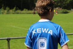 kewa-jugendtunier-2014-198