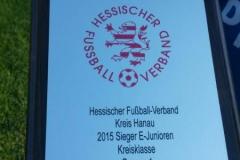 20150605-e-junioren-meisterschaft-2014-2015-004.jpg