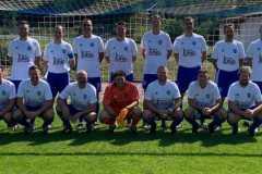 2021-09-04-ah-kreispokalfinale-008