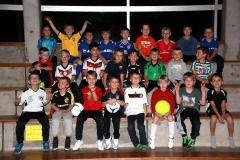 f-junioren-2014-2015