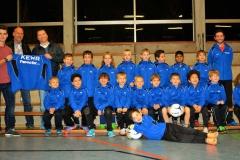 f-junioren-2015-2016