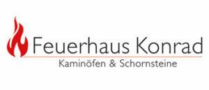 Feuerhaus Konrad