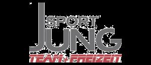 Sport Jung